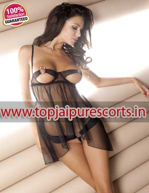 Jaipur Independent Call Girls