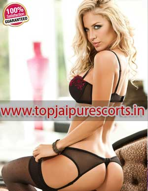 Model Call Girl In Jaipur
